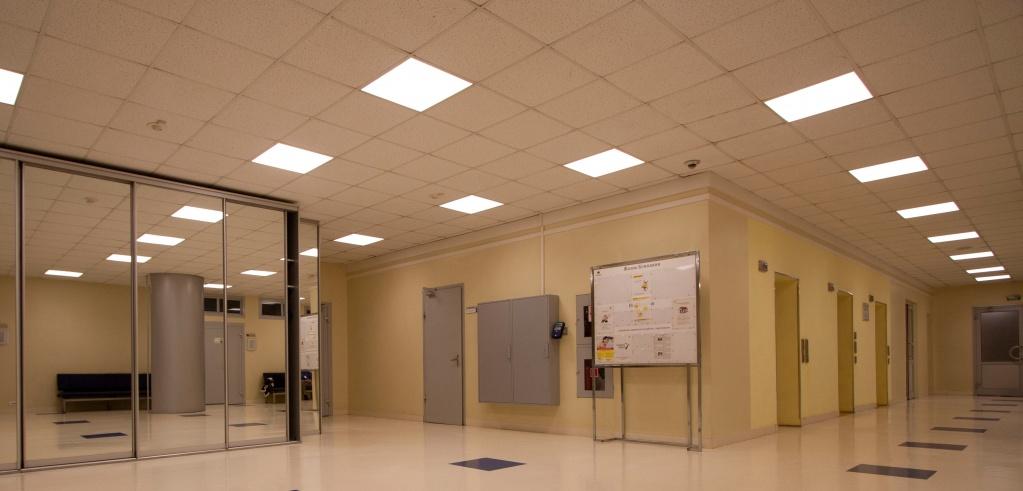 office-svet-2-1.jpg